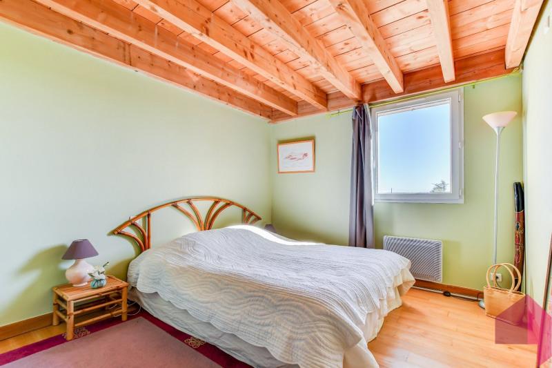 Deluxe sale house / villa Villefranche de lauragais 549000€ - Picture 7