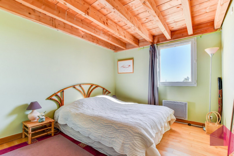 Vente de prestige maison / villa Villefranche de lauragais 549000€ - Photo 7