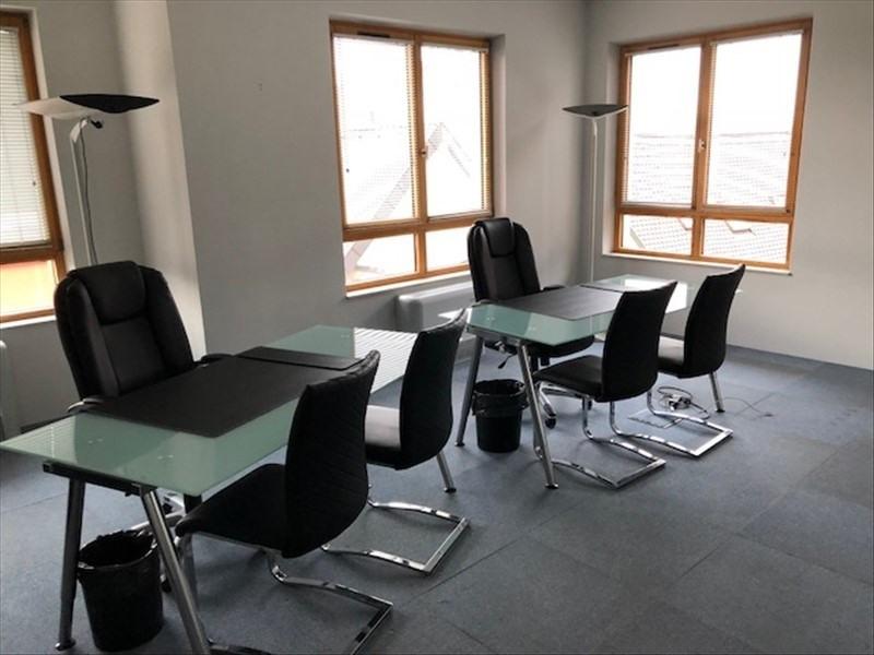 Location bureau Strasbourg 1393€ HT/HC - Photo 4