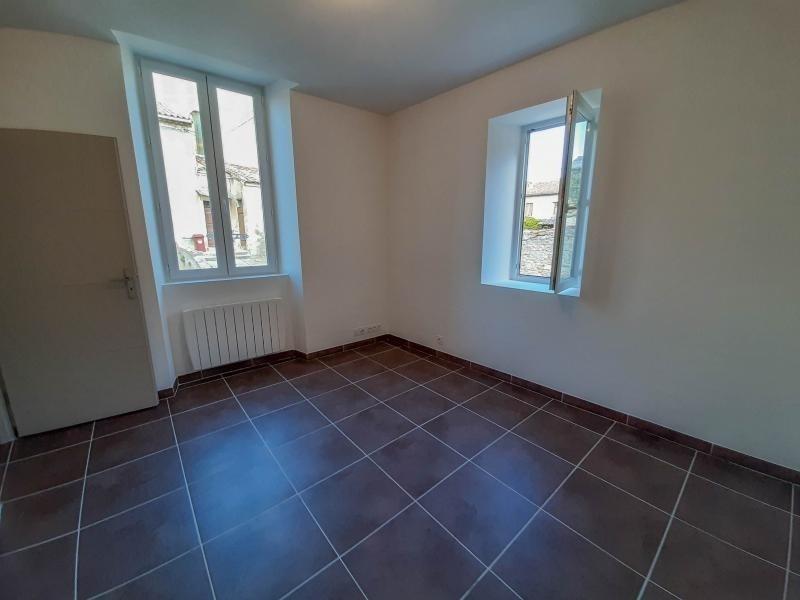 Venta  casa Uzes 265000€ - Fotografía 5