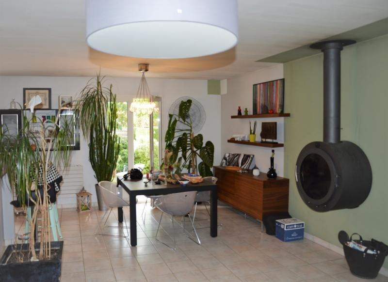 Sale house / villa Limoges 231000€ - Picture 8