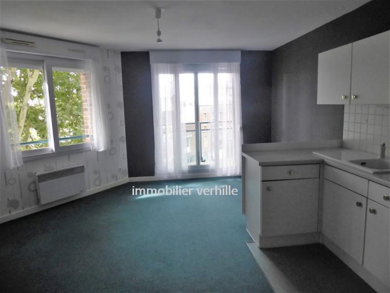 Location appartement Armentieres 630€ CC - Photo 3