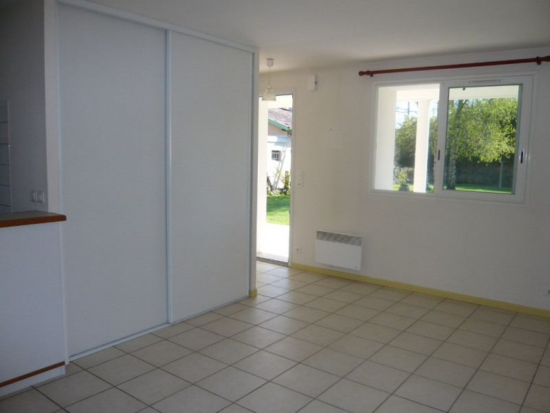 Location appartement Mimbaste 490€ CC - Photo 5