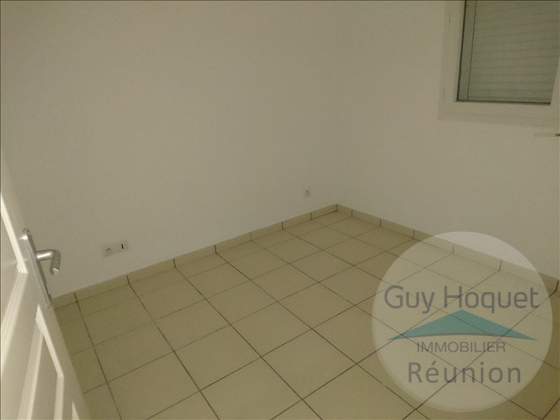 Produit d'investissement appartement La bretagne 66 000€ - Photo 2