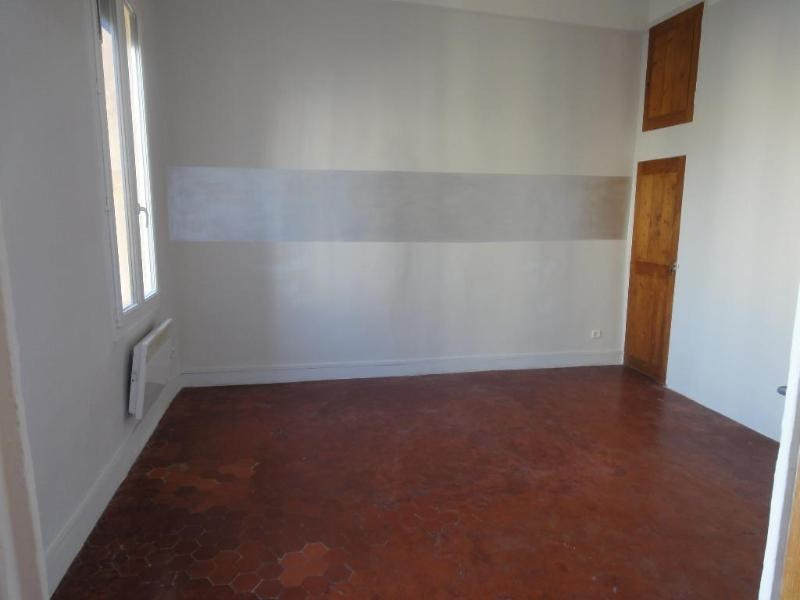 Location appartement Aix en provence 790€ CC - Photo 3