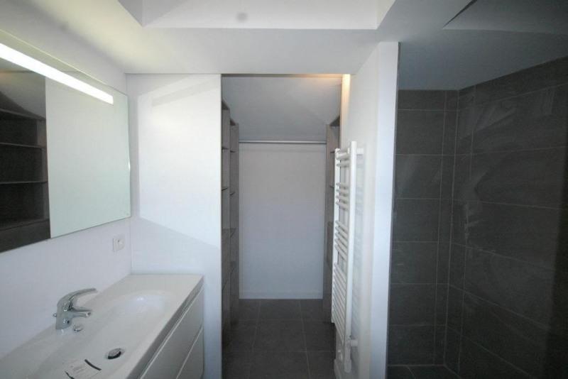 Vente maison / villa Ste maxime 645000€ - Photo 7