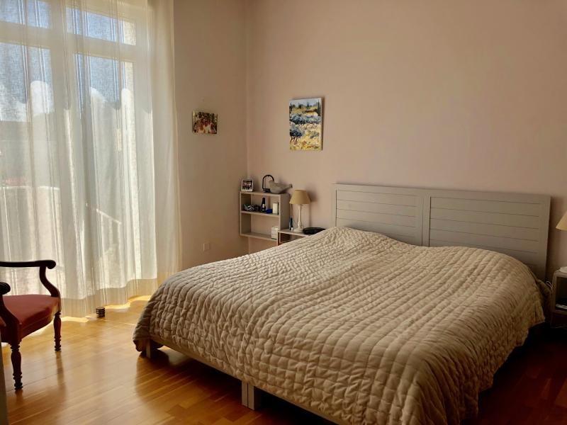 Sale house / villa Les sables d'olonne 447000€ - Picture 8