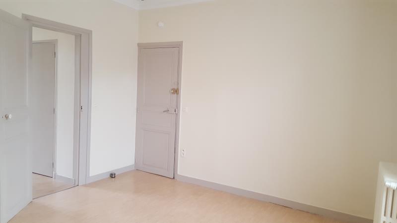 Location appartement Quimperlé 350€ CC - Photo 2