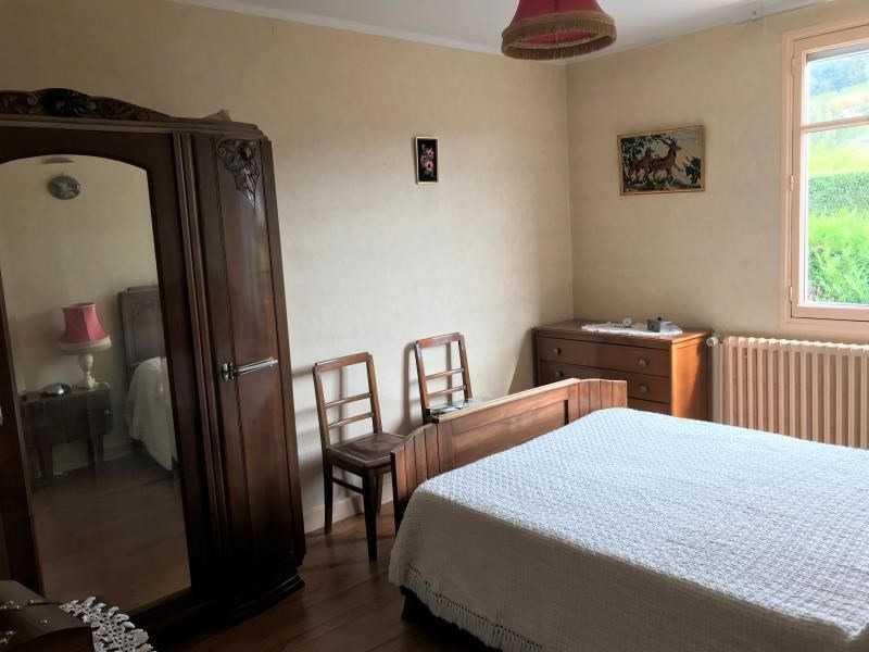 Vendita casa Bourgoin jallieu 210000€ - Fotografia 5
