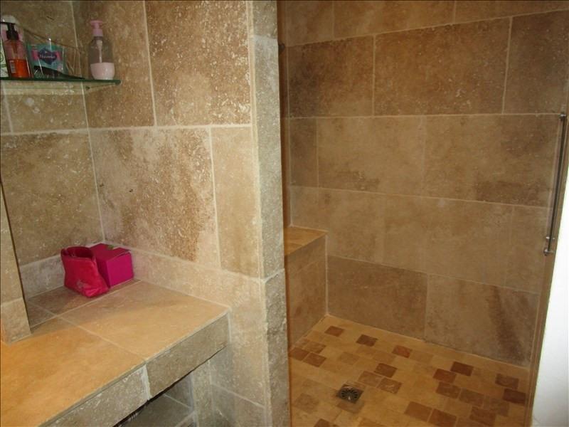 Vente maison / villa Carcassonne 262000€ - Photo 7