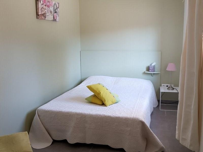 Deluxe sale house / villa Saint remy de provence 1050000€ - Picture 17