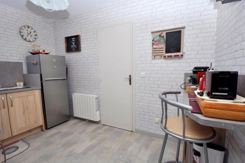 Vente maison / villa Limours 245000€ - Photo 6