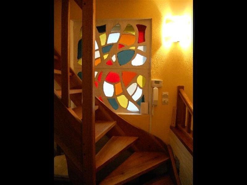 Location vacances maison / villa Royan 1172€ - Photo 9