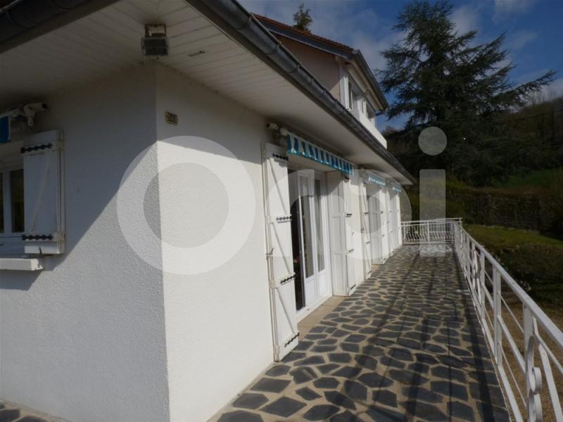 Vente maison / villa Pont saint pierre 219000€ - Photo 10