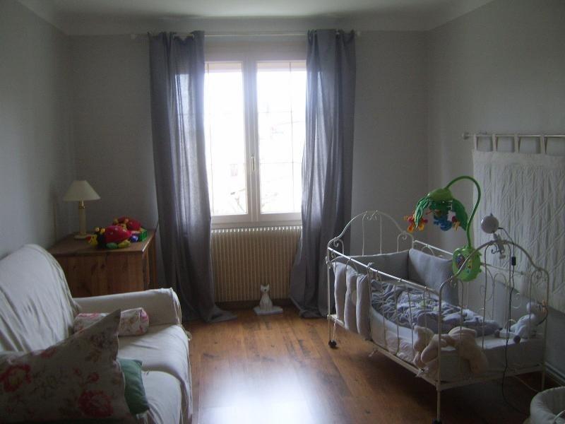 Vente maison / villa La salle et chapelle aubr 169000€ - Photo 4