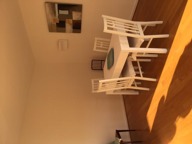Venta  apartamento Rocquencourt 628000€ - Fotografía 4