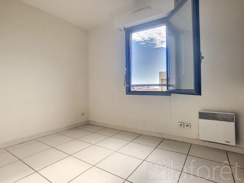 Vente appartement Roquebrune-cap-martin 304900€ - Photo 5