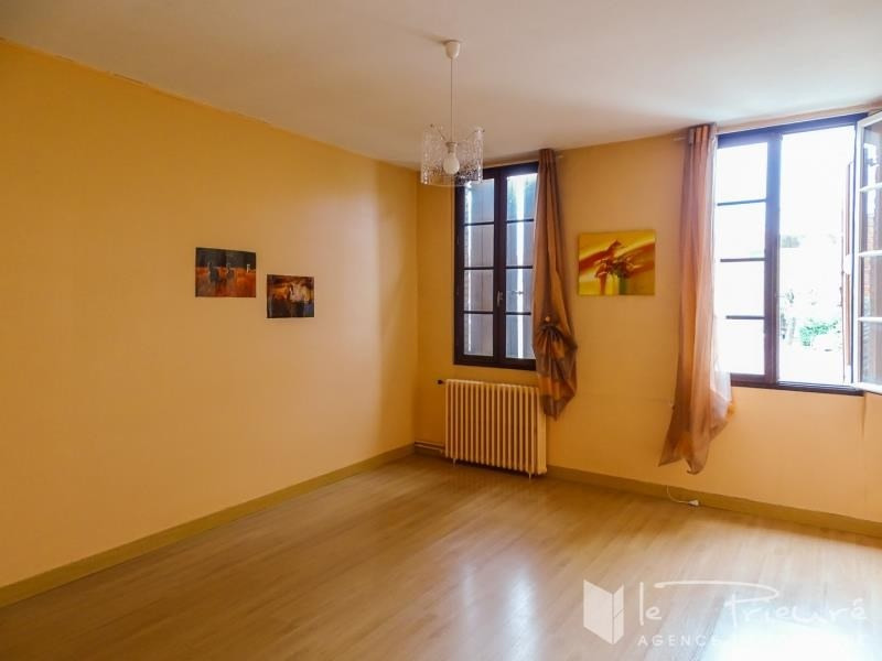 Vente immeuble Albi 336 000€ - Photo 5