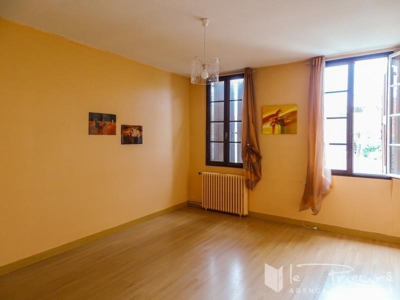 Vente immeuble Albi 336000€ - Photo 5