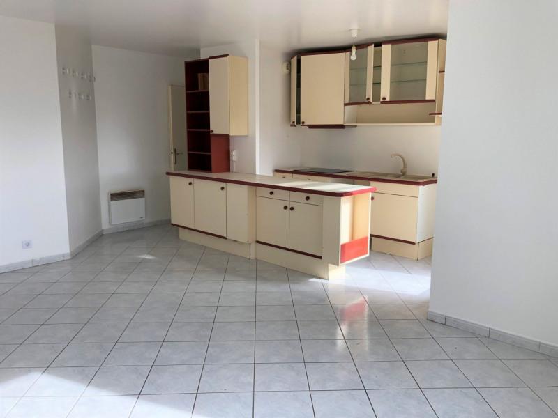 Sale apartment Maisons alfort 296000€ - Picture 1