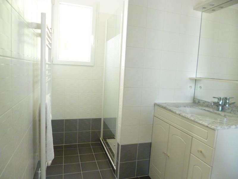 Vente maison / villa La bree les bains 290000€ - Photo 7