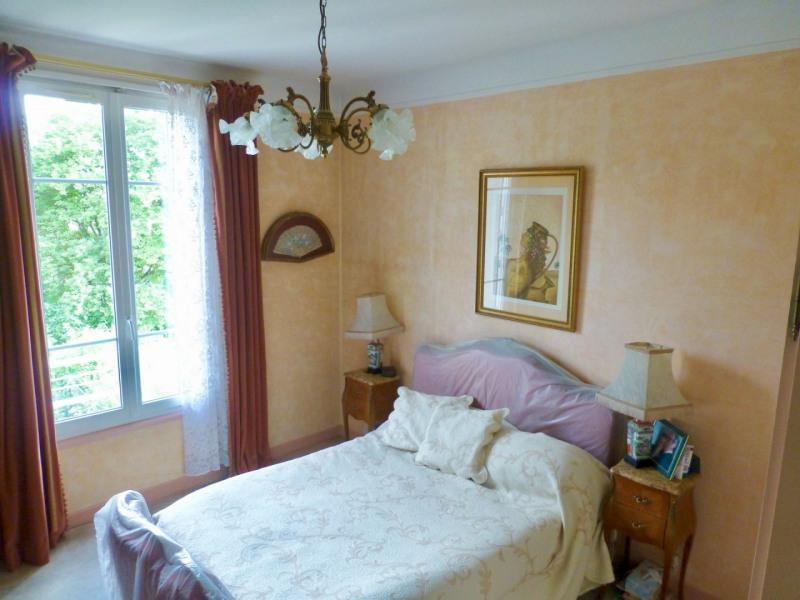 Vente de prestige maison / villa Villejuif 1400000€ - Photo 8