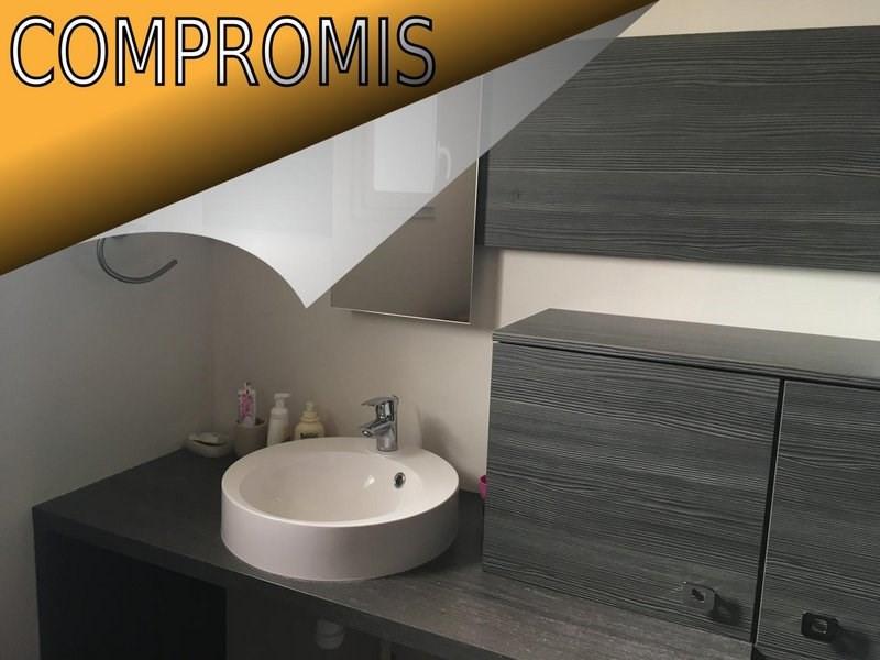 Sale house / villa Châlons-en-champagne 184000€ - Picture 3