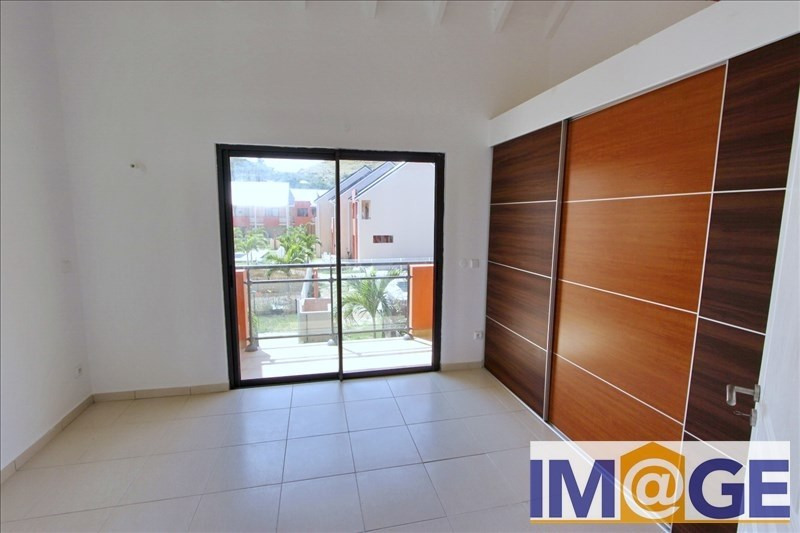 Vente maison / villa St martin 172 000€ - Photo 3