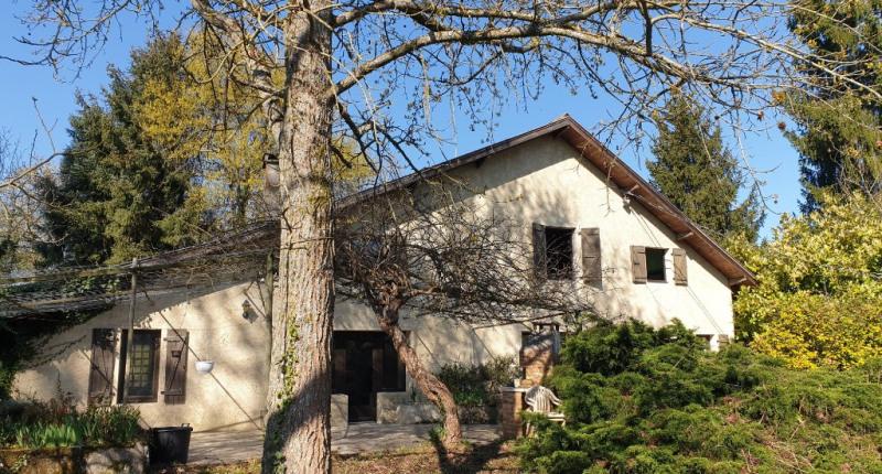 Vente maison / villa Dax 212000€ - Photo 1