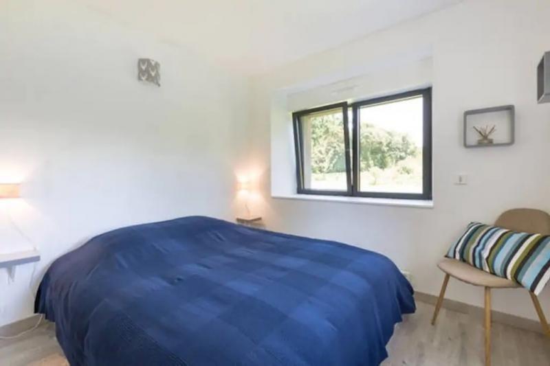 Sale house / villa Mordelles 296115€ - Picture 8