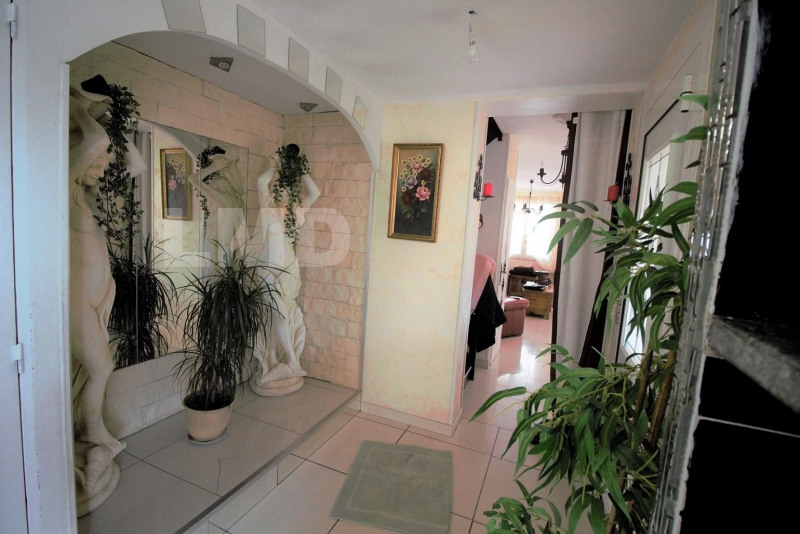 Vente maison / villa Port-de-bouc 267 000€ - Photo 8