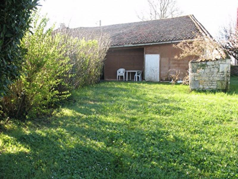 Vente maison / villa Mornac sur seudre 299900€ - Photo 16