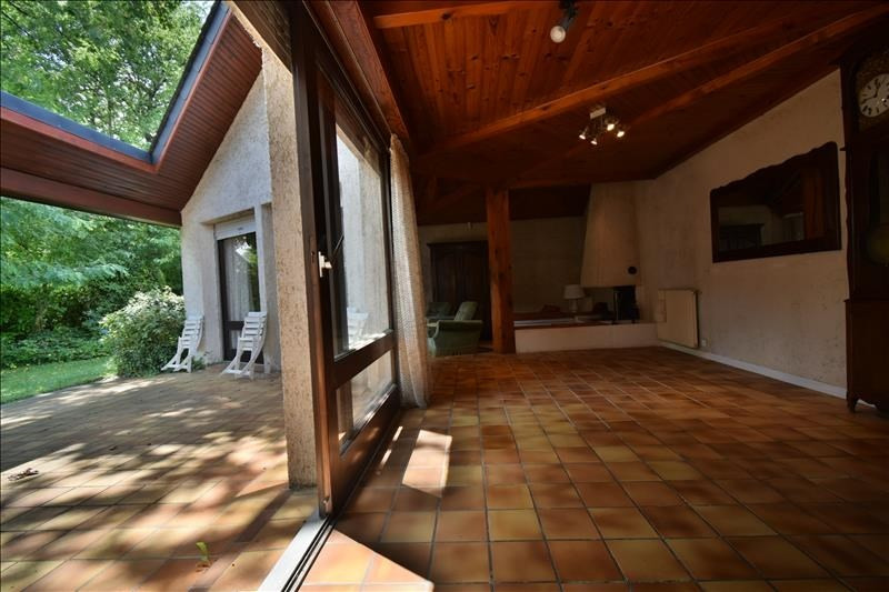 Vente maison / villa Pau 299500€ - Photo 10