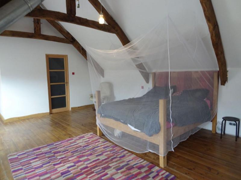 Sale house / villa Le haut corlay 191500€ - Picture 13