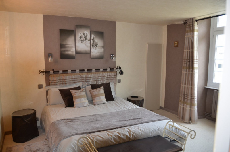 Venta de prestigio  casa Carentan 1320000€ - Fotografía 20