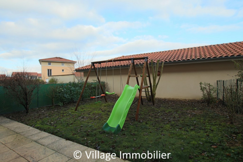 Vente appartement Septeme 199 000€ - Photo 6
