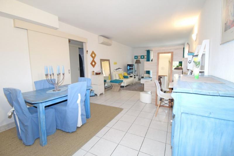 Vente appartement Collioure 247000€ - Photo 4