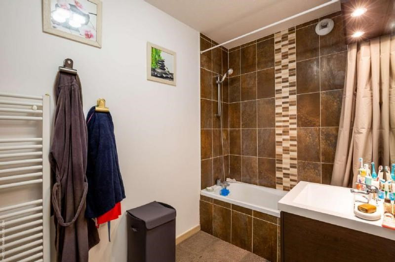 Vente appartement Begles 249000€ - Photo 4
