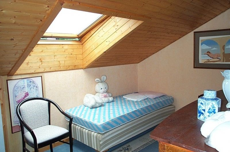 Vente de prestige maison / villa Chamonix mont blanc 777000€ - Photo 11