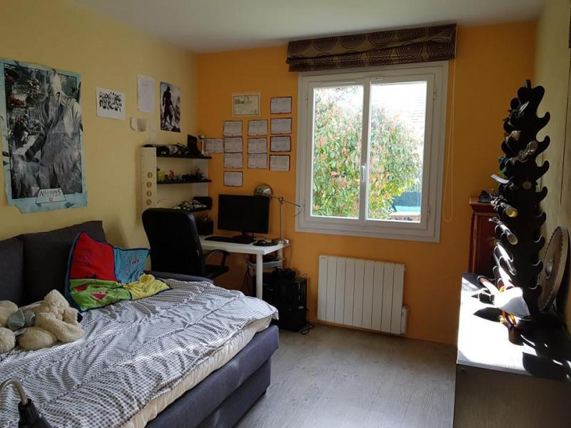 Sale house / villa Montigny sur loing 280000€ - Picture 10