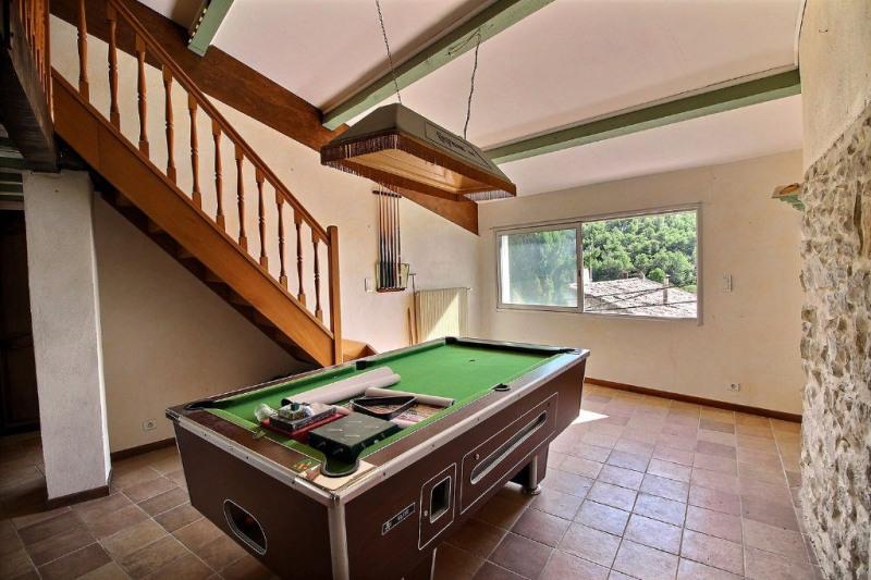 Vente maison / villa Nimes 308000€ - Photo 7