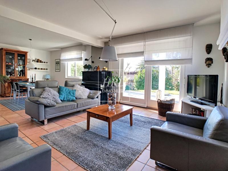 Vente de prestige maison / villa La wantzenau 675000€ - Photo 4