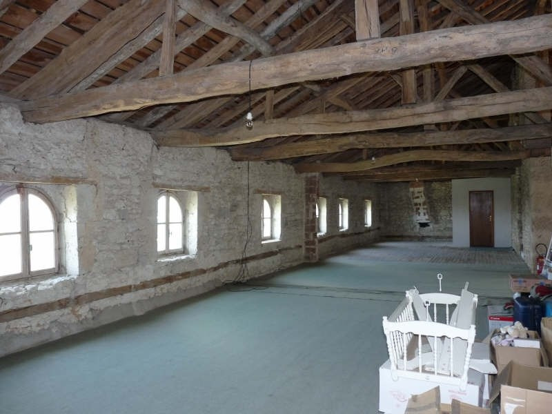 Deluxe sale house / villa Agen 660000€ - Picture 10