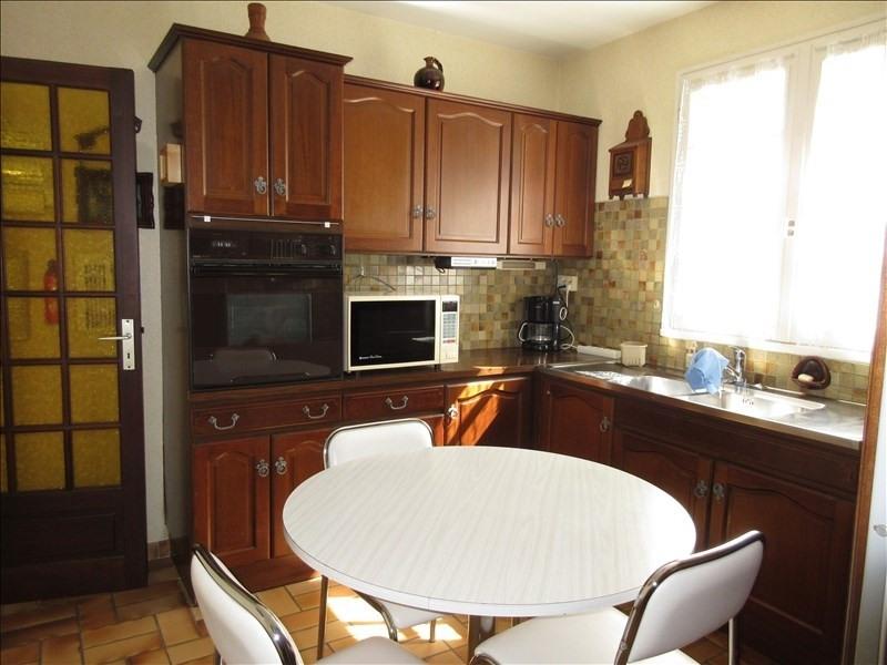 Vente maison / villa Pont croix 135980€ - Photo 4