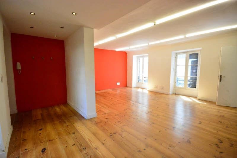 Vente appartement Pau 107 500€ - Photo 3