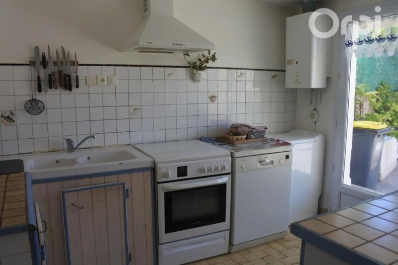 Vente maison / villa La tremblade 240000€ - Photo 5