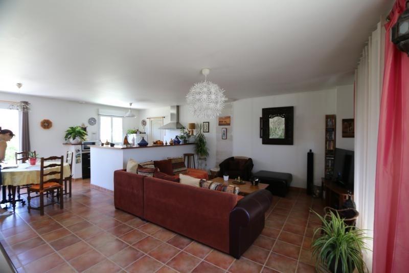Revenda casa Vendome 178500€ - Fotografia 6
