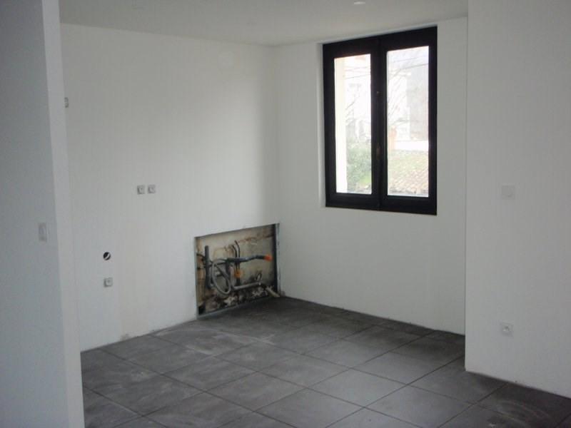 Vente maison / villa St vallier 148990€ - Photo 4