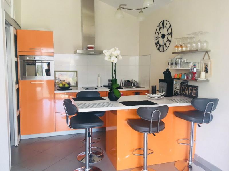 Vente maison / villa Capbreton 231000€ - Photo 3