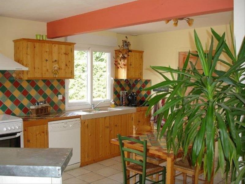 Sale house / villa Lessay 249 700€ - Picture 6